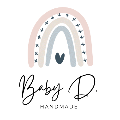 Baby D Baby Musthaves